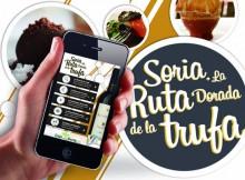 ruta-dorada-trufa-negra-en-soria-app-para-premios