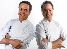 sergio-javier-cocina2-trufa-negra-soria