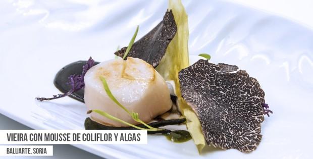 baluarte-trufa-soria-spain-espagne-truffle-trufe-tartufo (1)