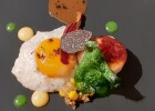 cocinando-con-trufa-2020-soria-7